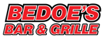Bedoes logo new
