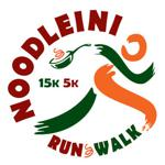 Noodleini-circle-logo