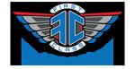 Firstclass logo web