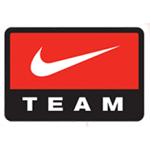 Niketeam 250x250