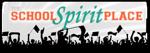 New ssp logo header v2