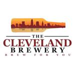 The cleveland brewery