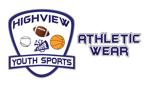 Athleticwear