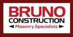 Bruno construction