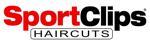 Sport clips logo jpg   cmyk