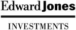 Mkt 3484 n hires investmentsstackedblackenglish
