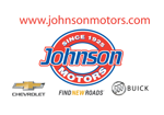 Johnsons motors