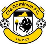 Odfc logo