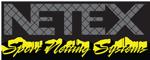 Netex final logo2