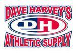 Dave harvey logo small