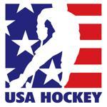 Usahockey 3611