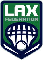 Lax fed final logo