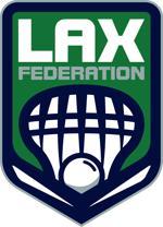 Lax fed final logo