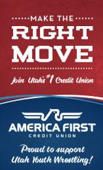 America.first.credit.union.web.banner
