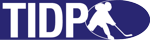 Dp logowork5 alternate