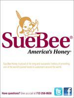 Suebee