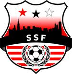 Ssf fc crest mod5