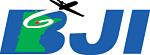 Bemidji regional airport