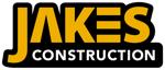 Jakes logo black v2