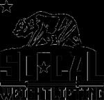 Socal new logo