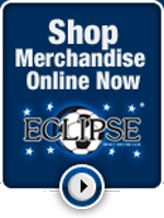 Shop button 1