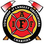 Firefighterscharities logo