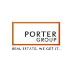 2017 porter logo