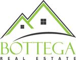 Bottega real estate