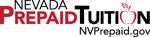 Nevada prepaid tuition