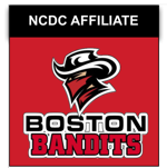 Boston bandits