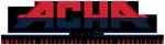Acha logo 1