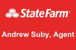 State farm suby