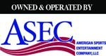 Asec logo owned   operated