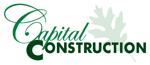 Capitalconstruction officiallogo2  1