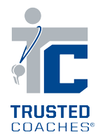 Trustedresource trustedcoaches