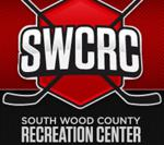 Swcrc logo medium