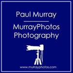 Pm photos