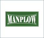 Manplow
