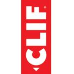 Clif smaller