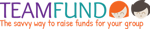 Team fund logo