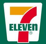 7 eleven rgb
