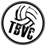 Tbvc round logo