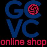 Gcvc shop