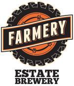 Farmery logo