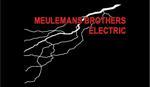 Meulemans