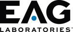 Eag logo final color