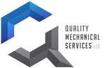 Quality mech services squirt travel sponsor