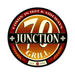 Junction 70 logo v44 v10b e1487442049471