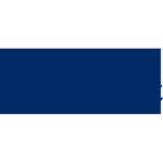 Rn logo2