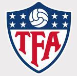 Tfa usa logo  1